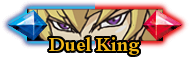 Duel King