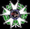 Membre honoraire