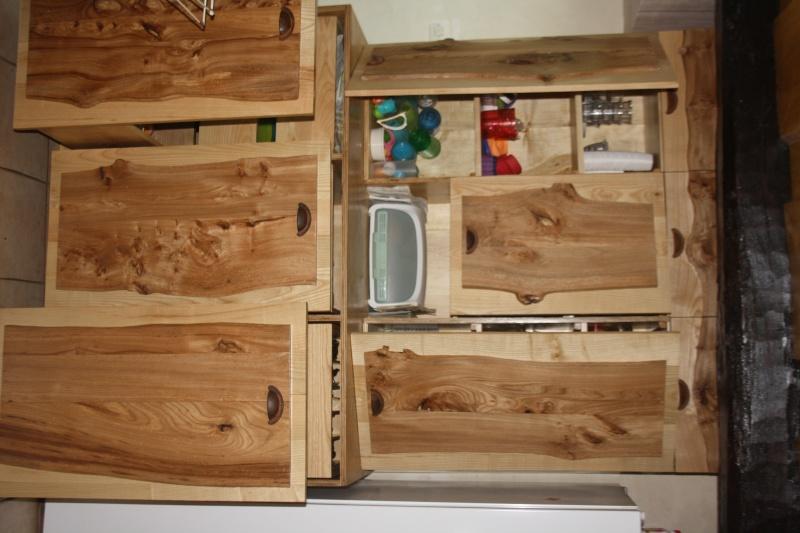 plan de travail. Black Bedroom Furniture Sets. Home Design Ideas