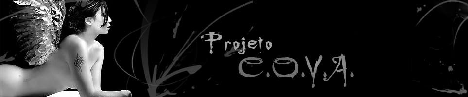 Projeto C.O.V.A.