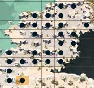zone edelweiss dofus