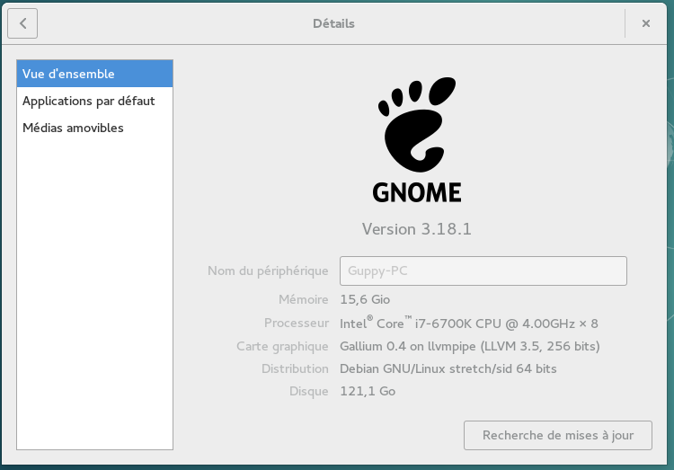 gnome310.png