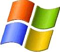 http://i21.servimg.com/u/f21/15/85/90/02/comput10.png