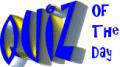 https://i21.servimg.com/u/f21/15/85/90/02/quiz10.png