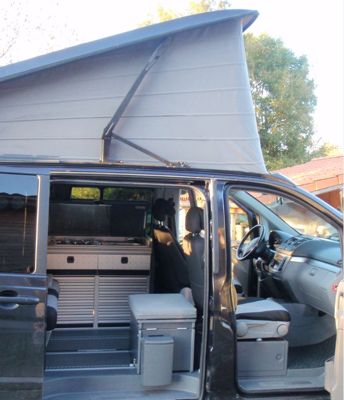 lamelle de guidage toit ouvrant cass nette r f rence des nouvelles pi ces et le prix page 2. Black Bedroom Furniture Sets. Home Design Ideas