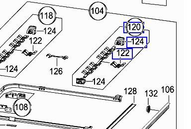 recherche embouts lattoflex d sesp r ment. Black Bedroom Furniture Sets. Home Design Ideas