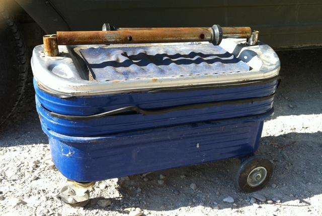 servante d atelier hazet taille haie tracteur occasion. Black Bedroom Furniture Sets. Home Design Ideas