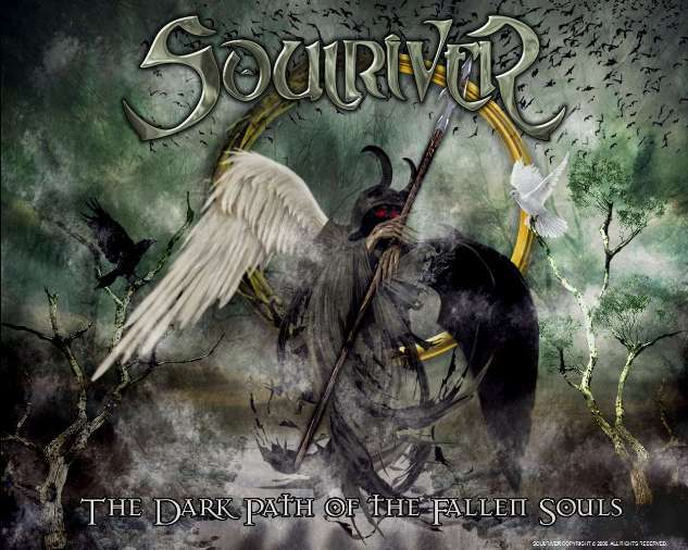 -SoulRiverS-
