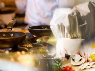 I Personal Chef Ste e Chef Mara