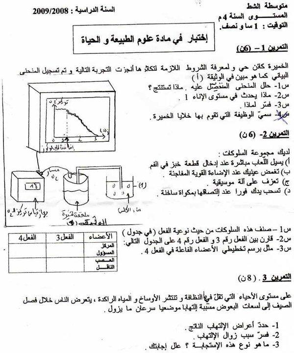 اختبارات وفروض الفصل الثاني الثالث 21524110.jpg