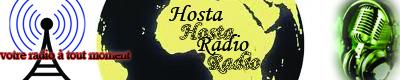 hosta radio