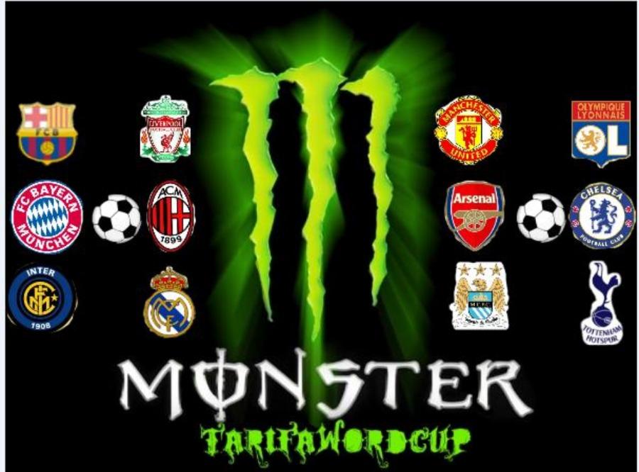 Tarifa Word Cup