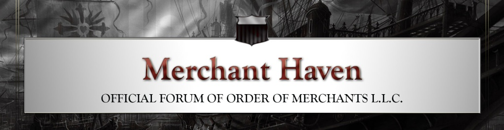 The Merchant Haven