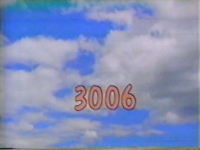300610.jpg