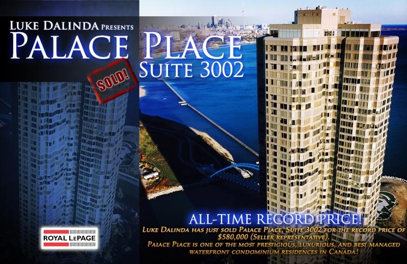 palace10.jpg