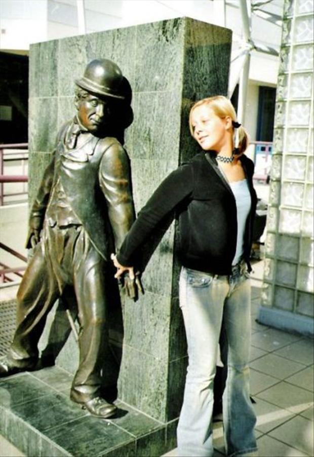 statue13.jpg