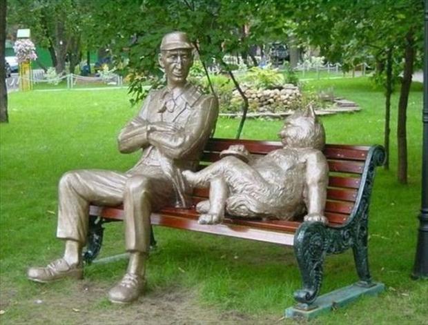 statue14.jpg