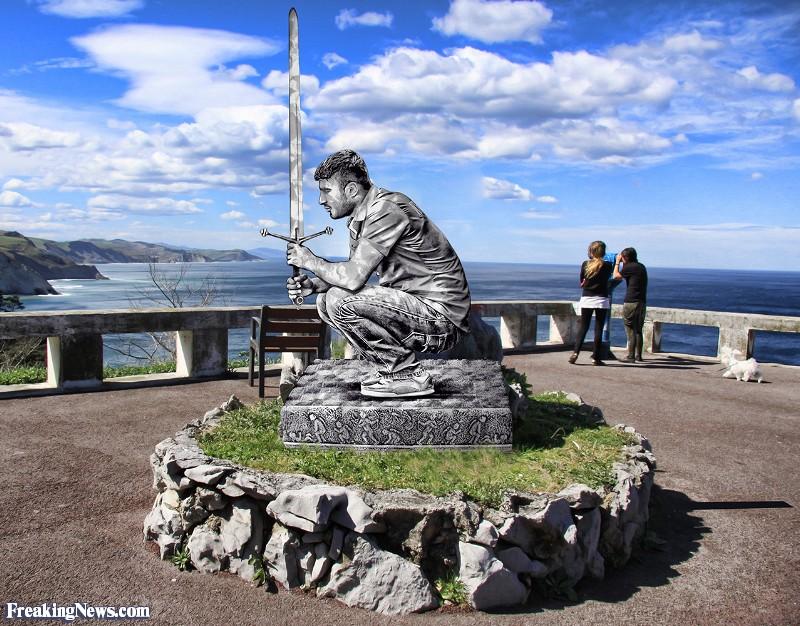 statue15.jpg