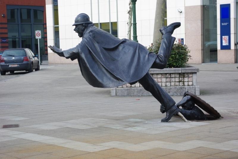 statue16.jpg