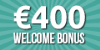 BitStarz Casino €400/Bitcoins Bonus + 100 Free Spins