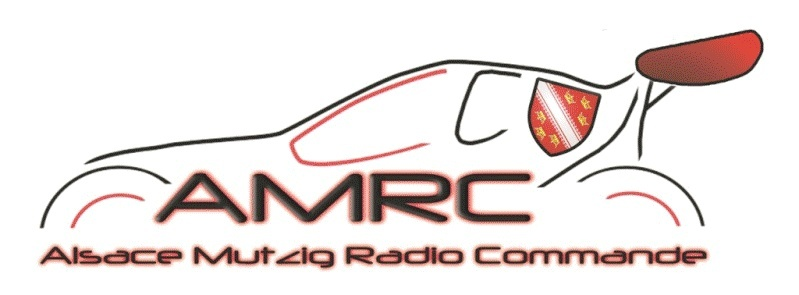 Alsace Mutzig Radio Commande