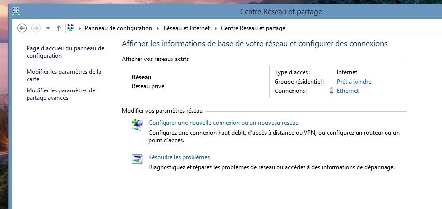 http://i21.servimg.com/u/f21/16/23/00/94/210.jpg