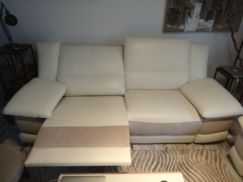 recherche 2 fauteuils de relaxation marier avec mon canap. Black Bedroom Furniture Sets. Home Design Ideas