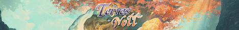 Les Terres de Nòtt