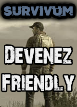 https://i21.servimg.com/u/f21/16/26/02/47/friend11.jpg