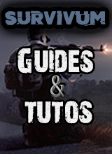 http://i21.servimg.com/u/f21/16/26/02/47/guide10.jpg