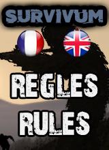 http://i21.servimg.com/u/f21/16/26/02/47/regles10.jpg