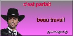beau_155.jpg