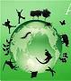 Spot biodiversité