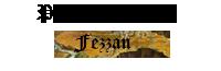 Fezzan