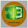 http://i21.servimg.com/u/f21/16/36/70/28/mbc310.png