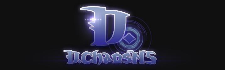D.ChaosMS Forum