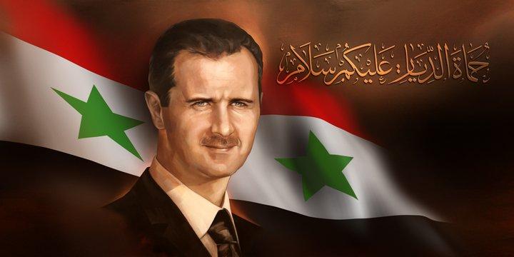 بوابة حمص