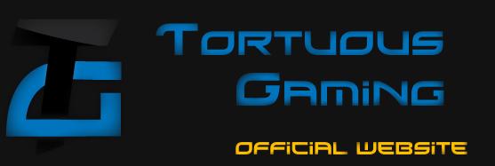 TortuousGaming