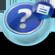 http://i21.servimg.com/u/f21/16/43/60/45/sugest10.png