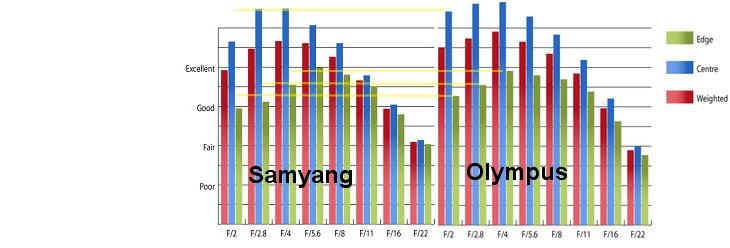 samyan10.jpg