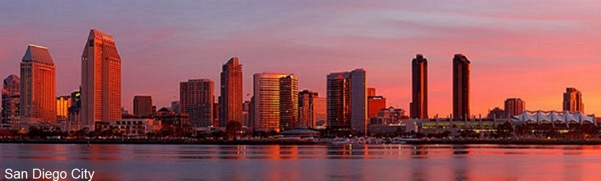 منتدى كلدان سان دييغو - Chaldean San Diego Forum