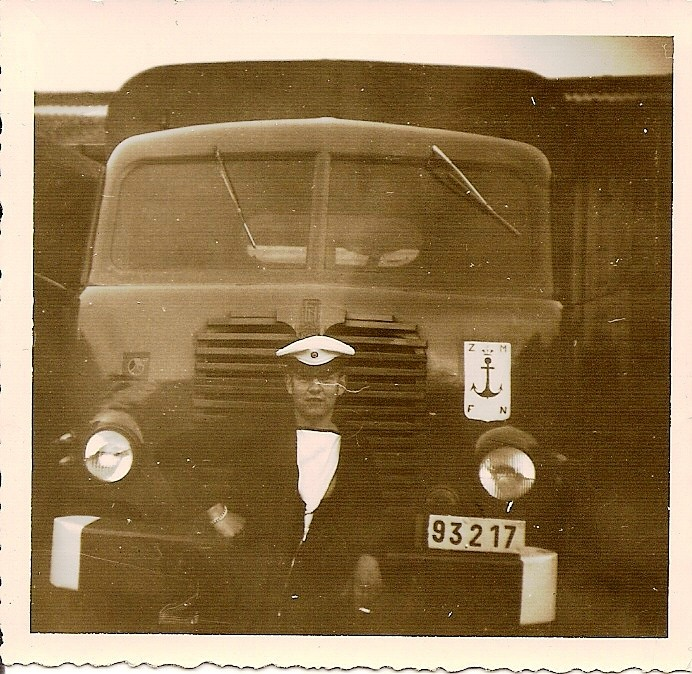 camion11.jpg