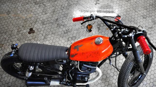 orange10.jpg