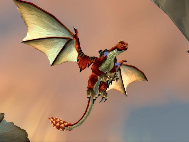 comment avoir facilement un proto drake