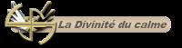 † PDG de Blitzness Corp. │ AŦild †
