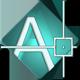 Thư viện Bản vẽ - Đồ án - Nova - Auto CAD