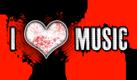 Góc K14a yêu âm nhạc
