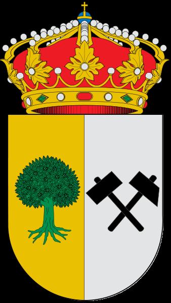 C.D.PARAMO DEL SIL