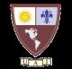 Bioquímica UAI