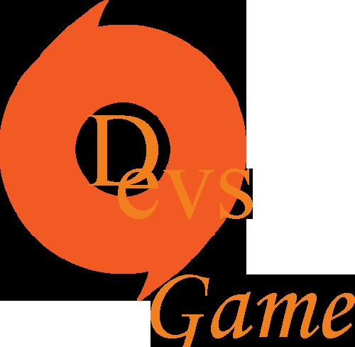 Devs Game